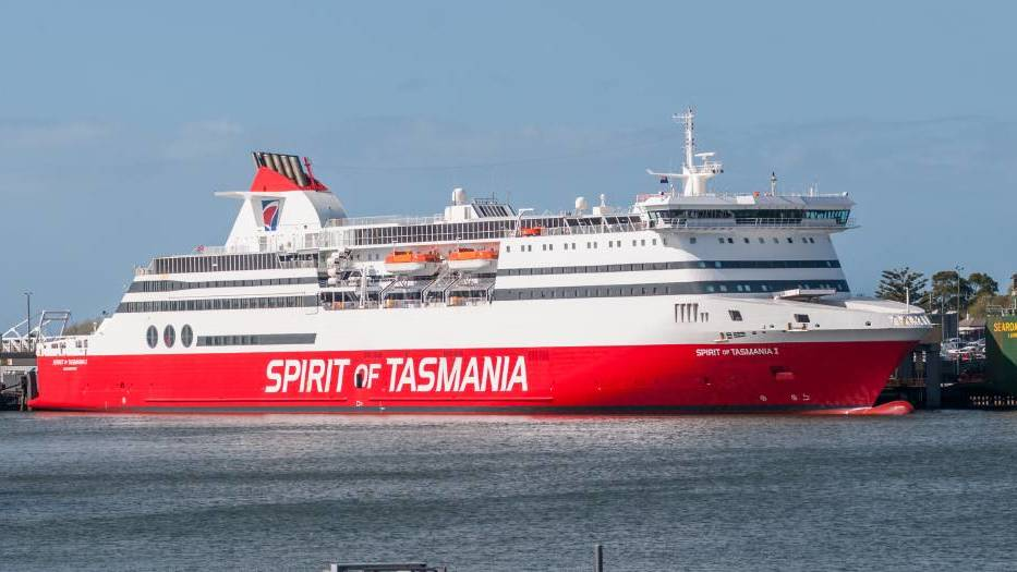 Spirit to continue operating as normal