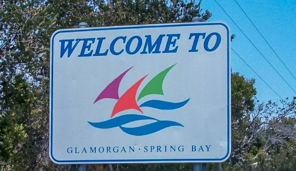 Government to issue Glamorgan Spring Bay improvement notice
