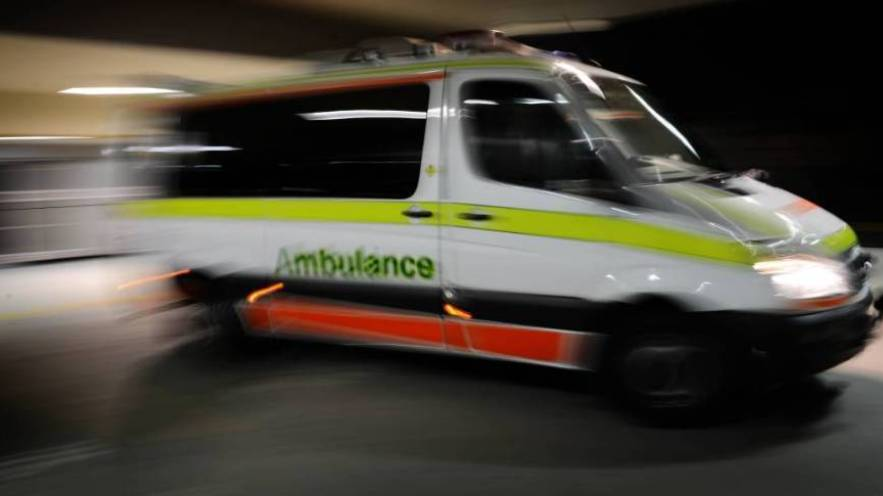 Drug, alcohol testing of ambos required, inquest hears