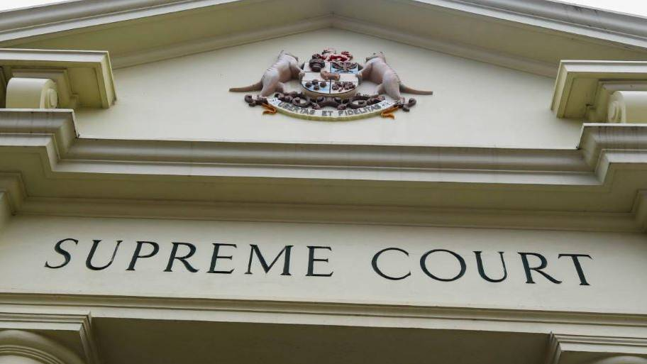 Jury unanimously rejects man's defence in rape trial