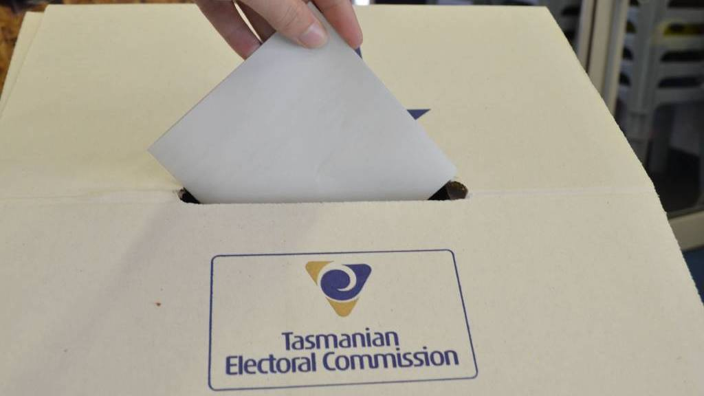 The Legislative Council elections for the divisions of Rosevears and Huon have been pushed back to at least late August.
