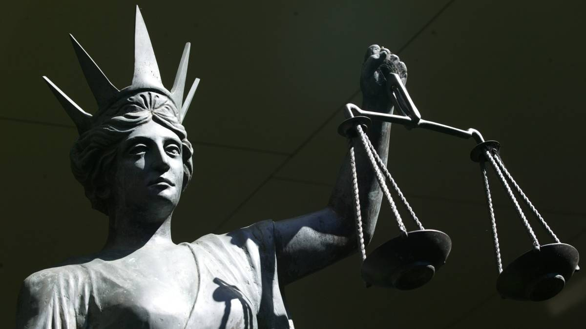 Musicka, 24, avoids jail after breaching suspended sentence