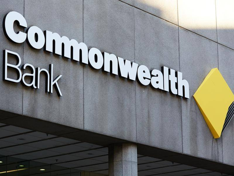 Queensland's school banking program will finish with the Commonwealth Bank's contract in July.