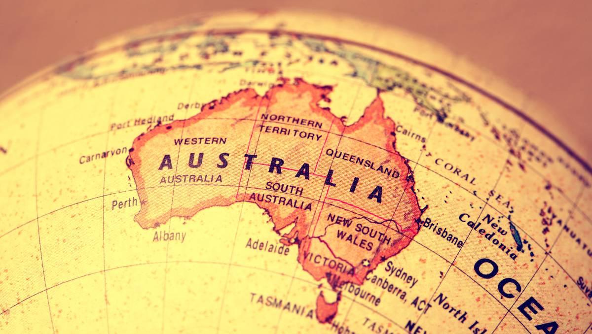 Australian borders: when should we reopen them? | The Examiner |  Launceston, TAS